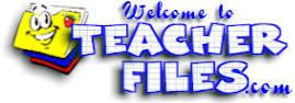teacher files