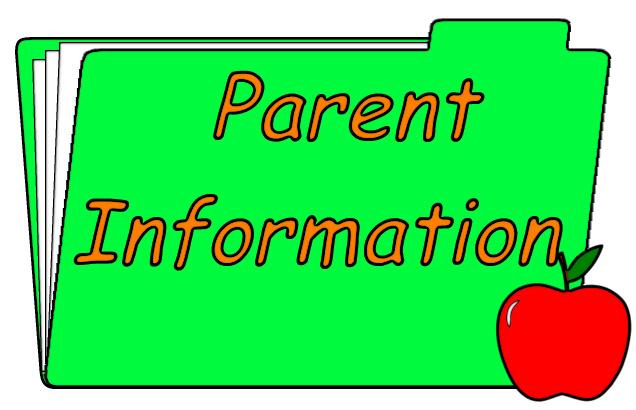 http://www.teacherfiles.com/clipart/clip_words/folder_parent_information.jpg