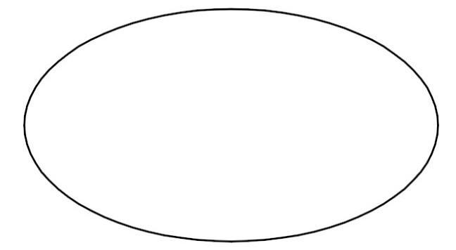 Free Clip Art Of Geometric Shapes