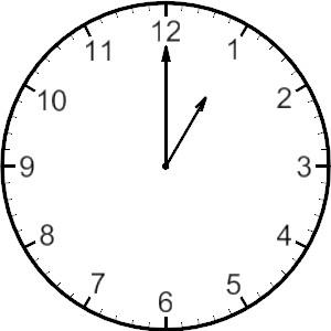 free clip art of clocks and time rh teacherfiles com clip art clock face no hands clipart clock free