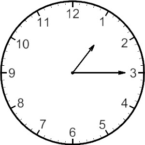 free clip art of clocks and time rh teacherfiles com clock clip art blank clock clip art pdf