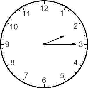 free clip art of clocks and time rh teacherfiles com clipart of clock black and white clock face clipart