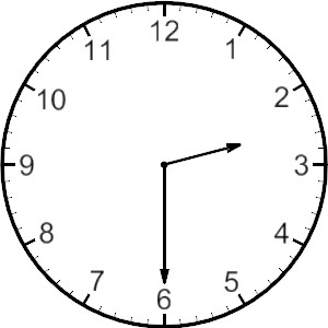 free clip art of clocks and time rh teacherfiles com blank clock face clipart blank clock clipart for teachers