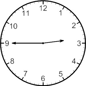 free clip art of clocks and time rh teacherfiles com clip art clockwork clip art clock times
