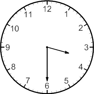 free clip art of clocks and time rh teacherfiles com clip art of clock face clip art of blocks