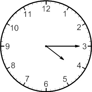 clip art of clocks and time rh teacherfiles com free clip art clock dial free clip art clock face with hands