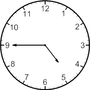 clip art of clocks and time rh teacherfiles com Back to School Clip Art Back to School Clip Art