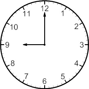 free clip art of clocks and time clip art of clocks time change clip art of clocks at 7